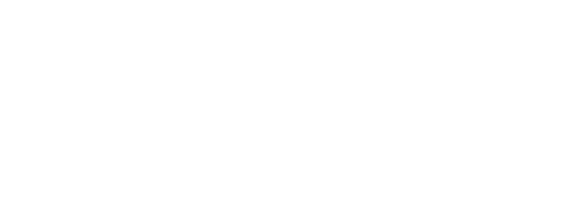 changecamp-logo-reversed-02