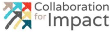 collaboration-impact