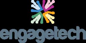 engagetech-logo