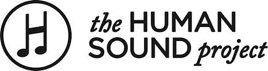 human-sound-project