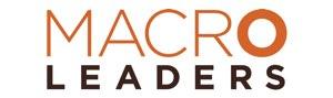 macroleaders_logo