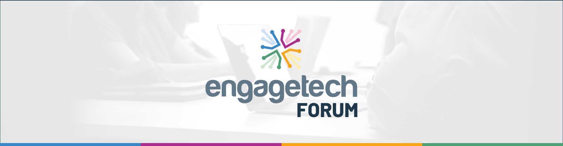 engagetech-forum