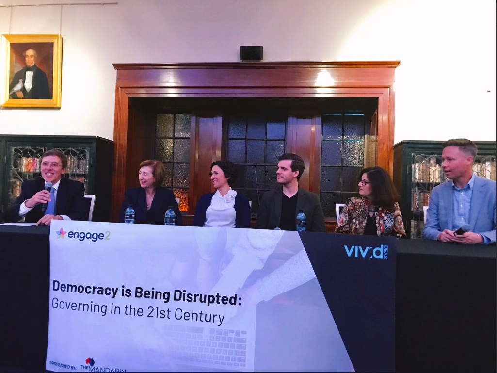 vivid-5h-june-panelist-table-democracy-is-being-disrupted