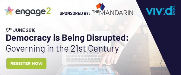 democracy-is-being-disrupted-5-june