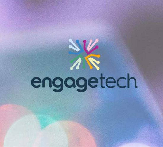 engage tech forum