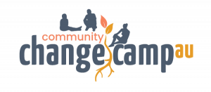 Change camp AU community