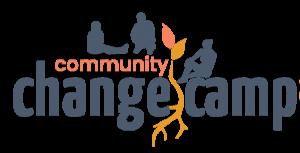 Change camp community