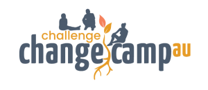 Change camp AU