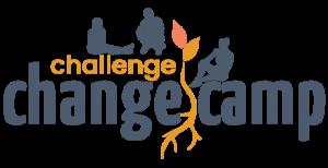 Change camp - challenge