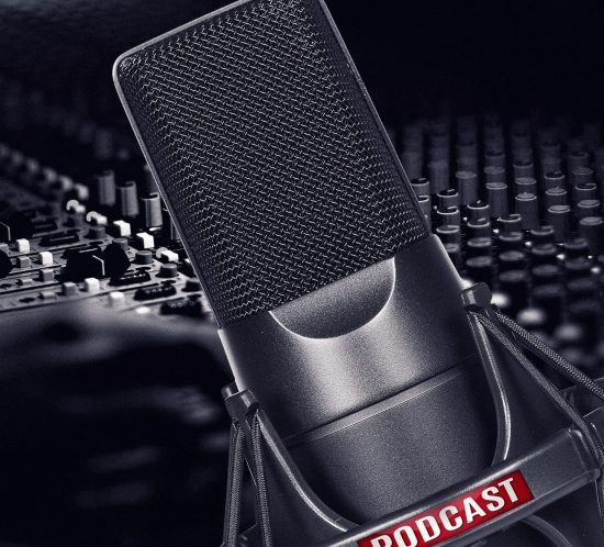 podcast engage2