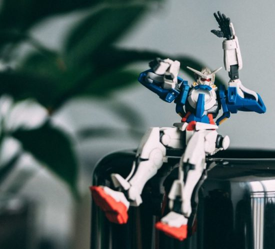 NZ transformers engage tech usage