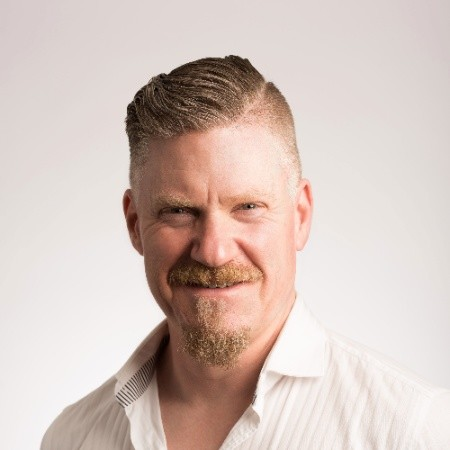 Ross Brown EngageTech Forum Speaker Brisbane 2020