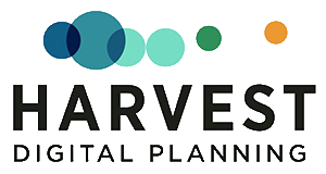 Harvest Digital Planning Sponsor to EngageTech Forum Brisbane 2020