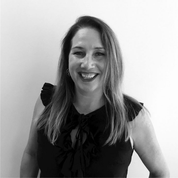 Helen Grant EngageTech Forum Speaker Brisbane 2020