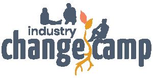 INDUSTRY ChangeCamp