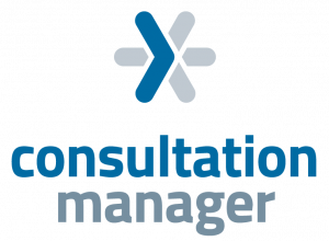 consultation-manager-sponsor-2020-ANZ-engagetech-forum